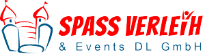 Spass-Verleih & Events DL GmbH